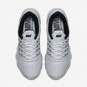 Nike Shoes - Nike Air Max Tailwind 8 Women s Running Shoes 7d3d76a1668f